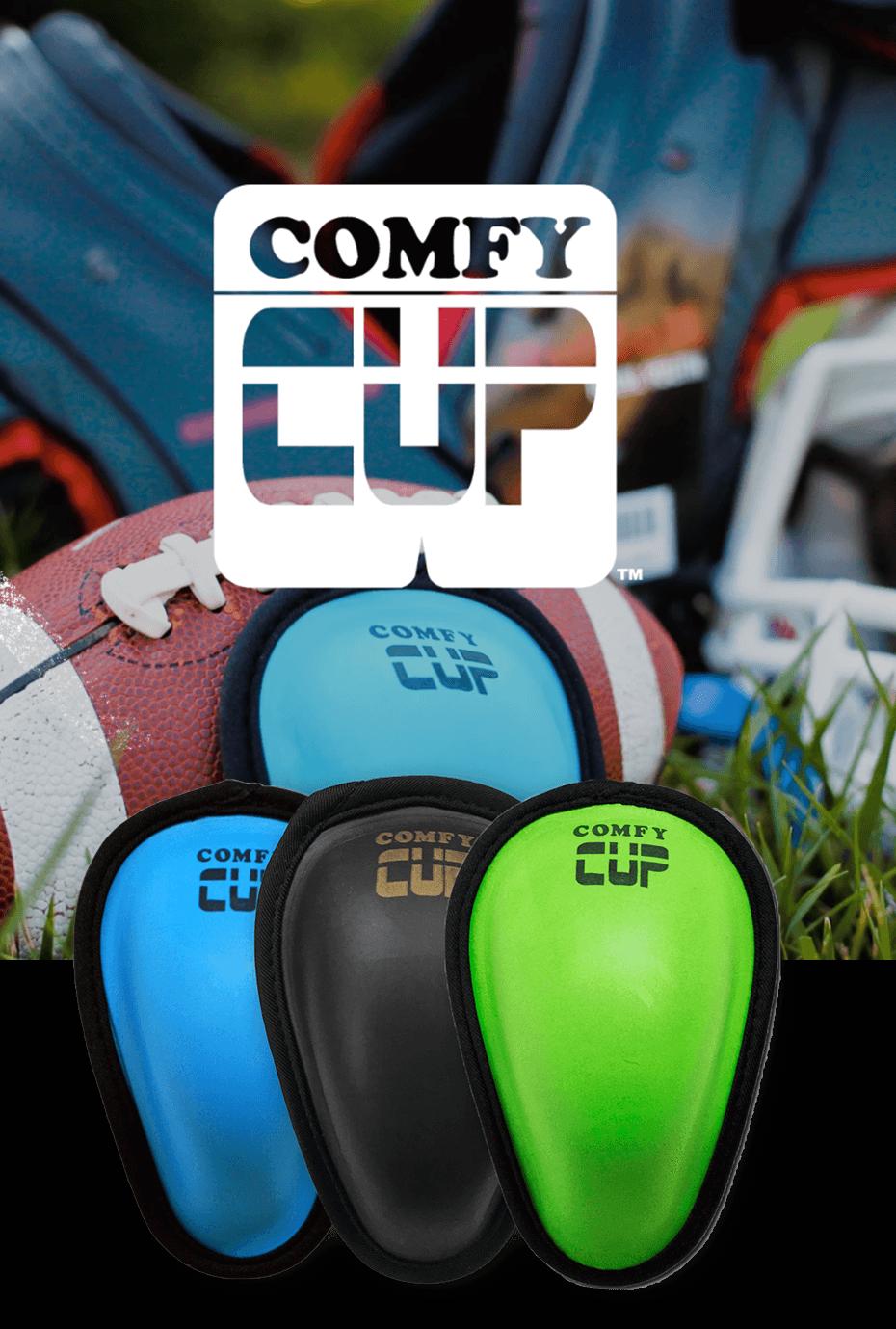 Comfy Cup