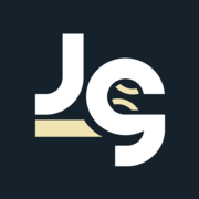 www.justballgloves.com