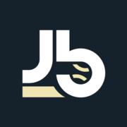 www.justbats.com