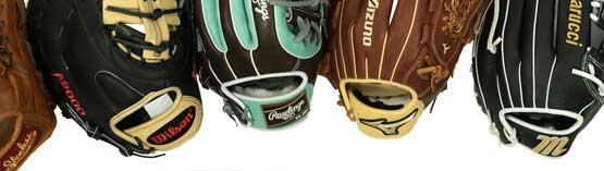 JustGloves.com Gloves