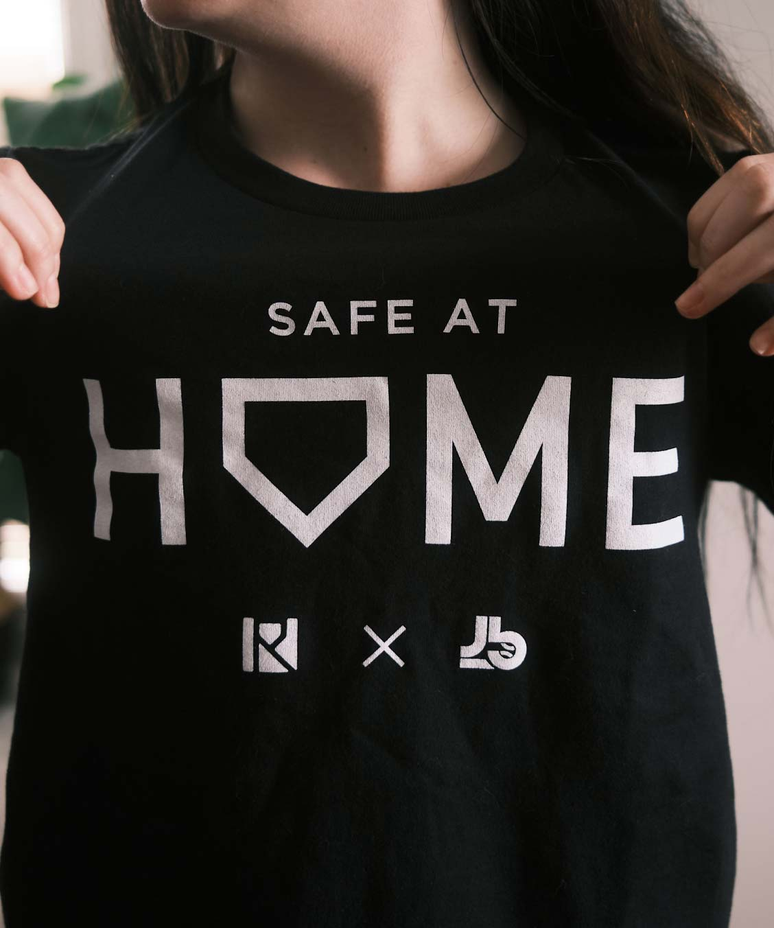 Safe at Home Collection