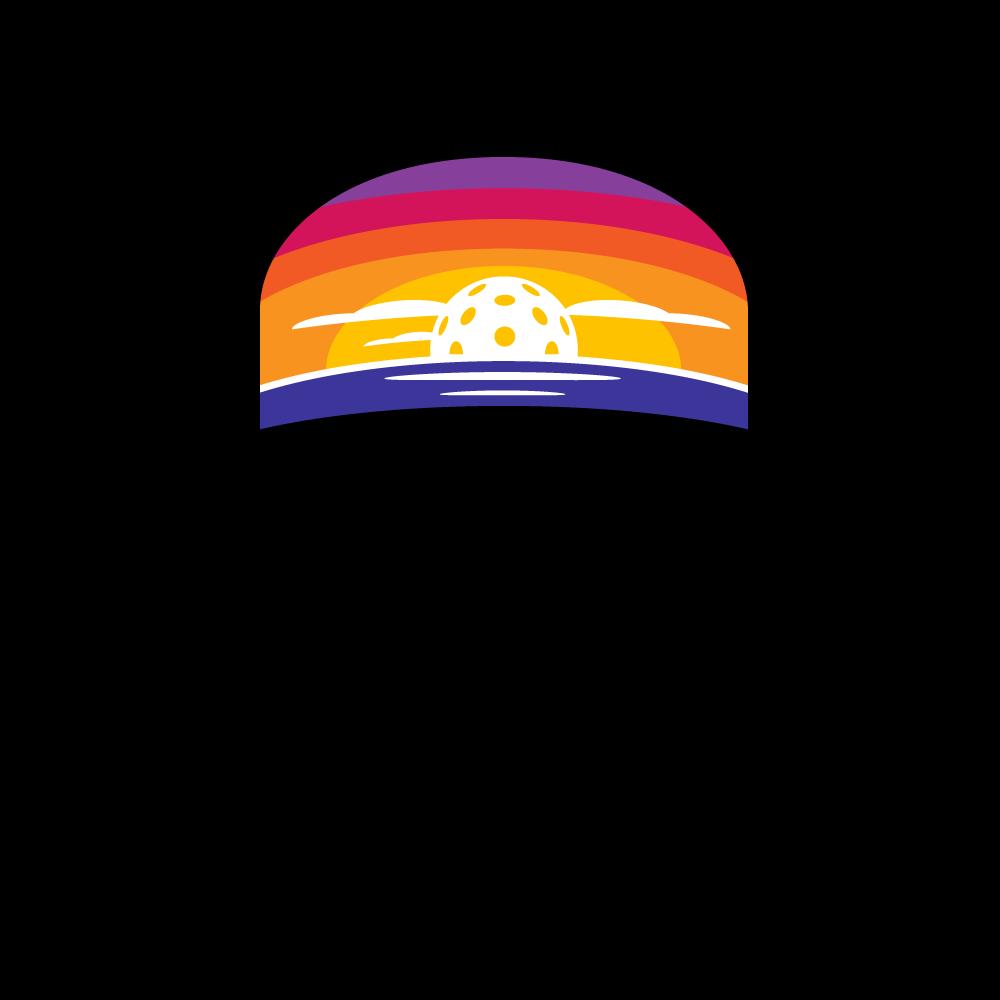 PicklePlay App Logo