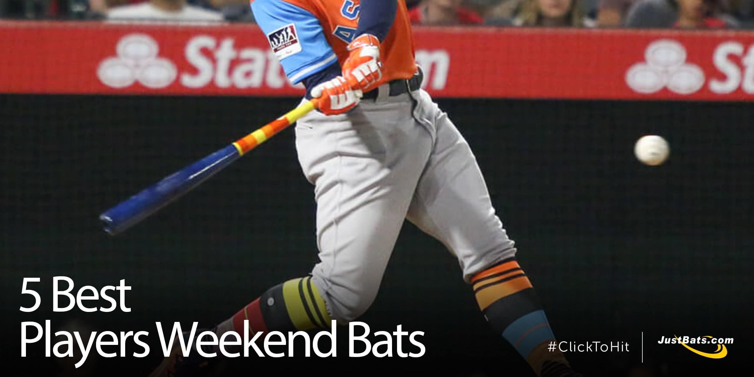 5 Best Players Weekend Bats - Blog-1.jpg