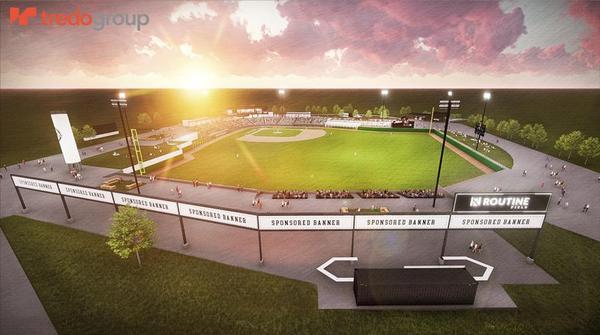 Routine-Baseball-Routine-Field-Ballpark-Commons-Rendering-Center-Field