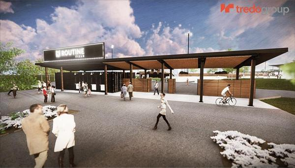 Routine-Baseball-Routine-Field-Ballpark-Commons-Rendering-Entrance