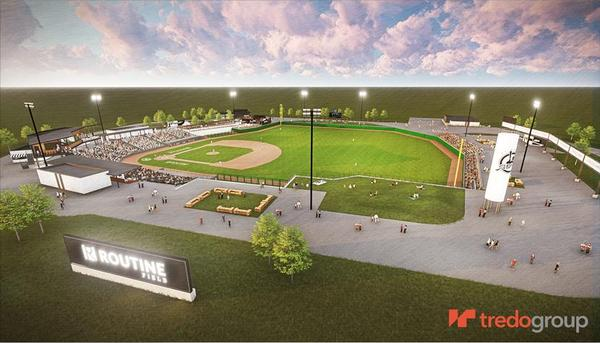Routine-Baseball-Routine-Field-Ballpark-Commons-Rendering-Right-Field