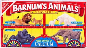 animalcrackers.jpg