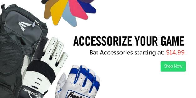 Baseball Bat Softball Bat Accessories