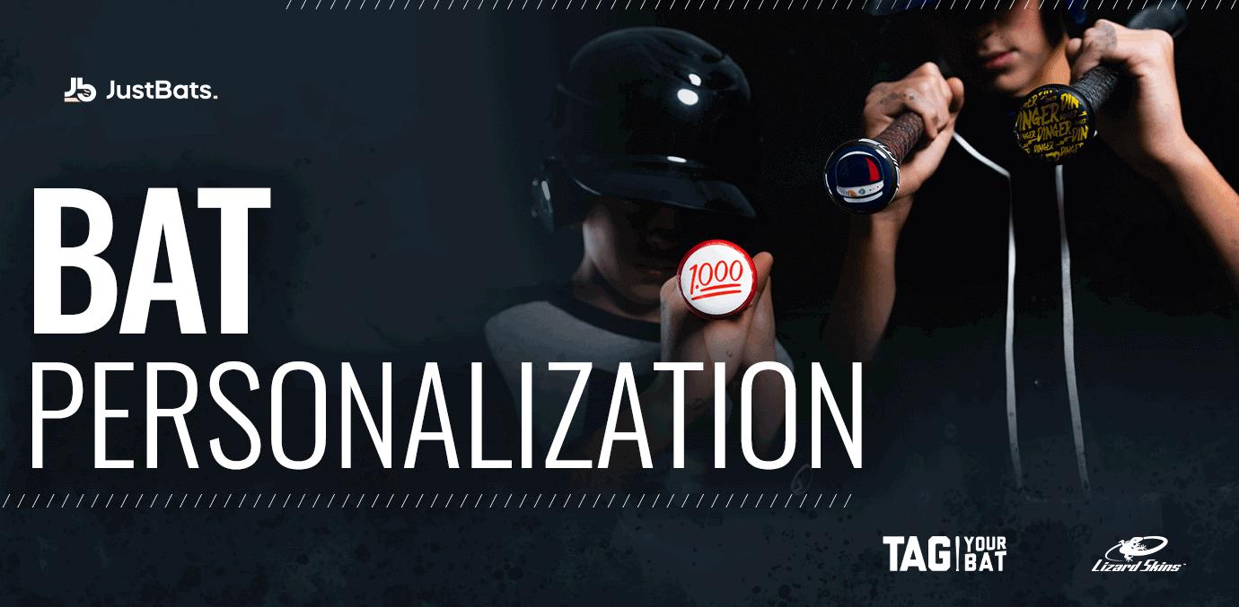 Bat-Personalization_Generic