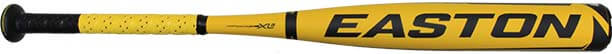 2013 Easton XL3 (YB13X3) at JustBats.com