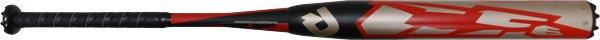 2014 DeMarini CF6 DXCFP at JustBats.com