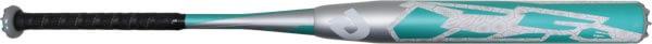 2014 DeMarini CF6 Fastpitch (DXCFS)