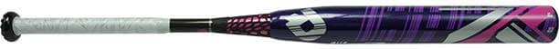 2014 DeMarini CF6 Hope DXCFH at JustBats.com
