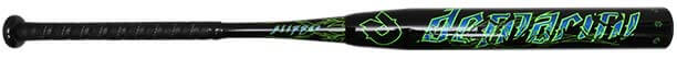 2014 DeMarini DXFLS-V14 at JustBats.com