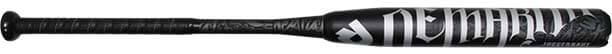 2014 DeMarini DXNT3 at JustBats.com