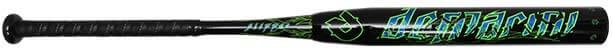 2014 DeMarini Flipper Aftermath (DXFLS-V14) at JustBats.com
