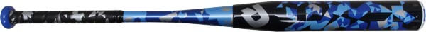 2014 DeMarini Vexxum (DXVXL) Youth at JustBats.com