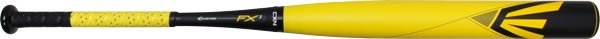2014 Easton FX1 Fastpitch (FP14X1) at JustBats.com