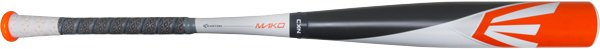 2014 Easton MAKO (BB14MK) at JustBats.com