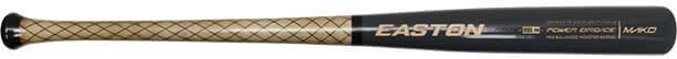 2014 Easton MAKO Composite Wood Bat (MAKO Comp Adult)