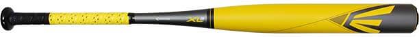 2014 Easton XL3 (YB14X3) at JustBats.com