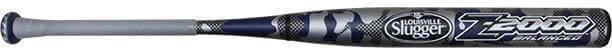 2014 Louisville Slugger SBZ214-AB at JustBats.com