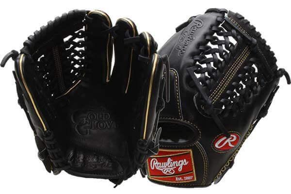 2014 Rawlings Gold Glove Series (RGG1175) at JustBallGloves.com