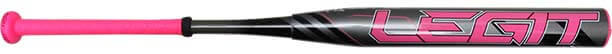 2014 Worth Legit Jeff Hall Reload Flex Fifty USSSA (SBL5UJ) at JustBats.com