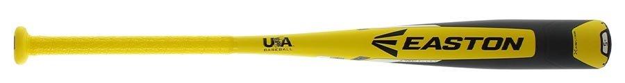 2018 Easton Beast X USA Baseball Bat