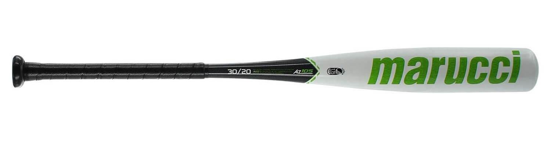 2018 Marucci Hex Alloy 2 USSSA Baseball Bat.jpg