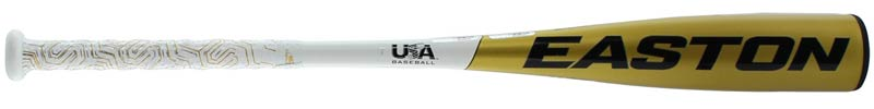 2019 Easton Beast Speed -11 USA Baseball Bat: YBB19BS11