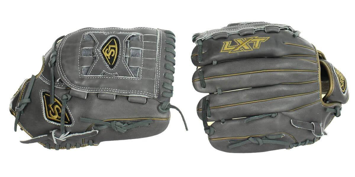 2019 Louisville Slugger LXT Fastpitch Glove