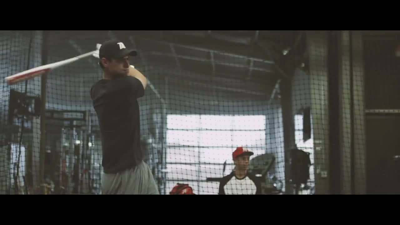 2019 Marucci CAT 8 Baseball Bats Teaser (youtubemp4.to)