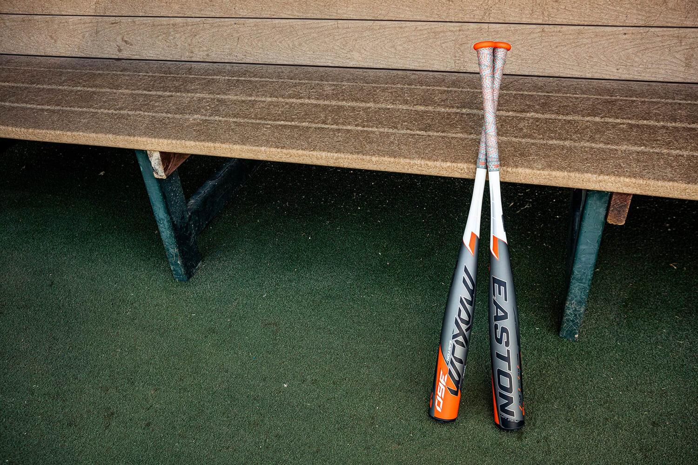 2020 Easton Maxum BBCOR bat
