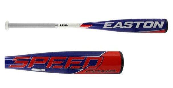 2020 Easton Speed Comp USA Bat