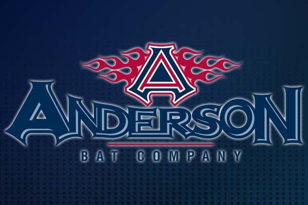 Spotlight: Anderson Fastpitch Bats