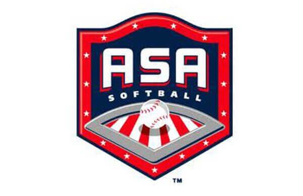 ASA Rule Update
