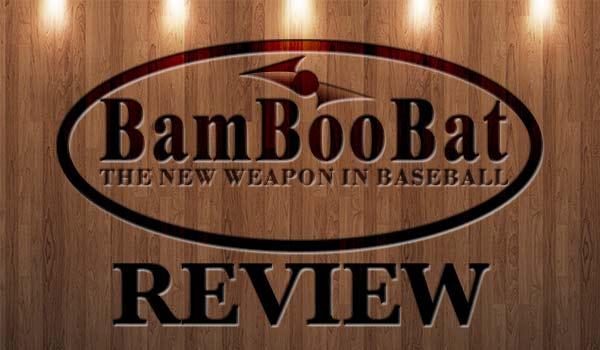Vendor Spotlight: BamBooBat