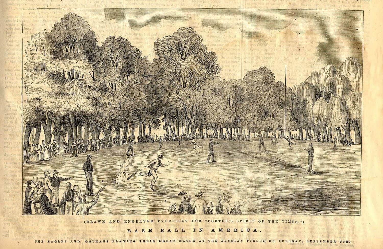 baseball-1857-spirit-of-the-times.jpg