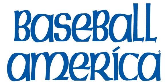 Baseball America.jpg