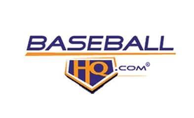 Baseball HQ.jpg