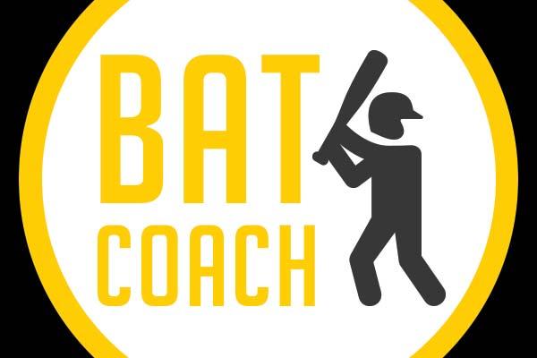 Find the Right Bat with the JustBats.com Bat Coach