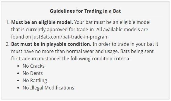 BatTradeIn3.jpg
