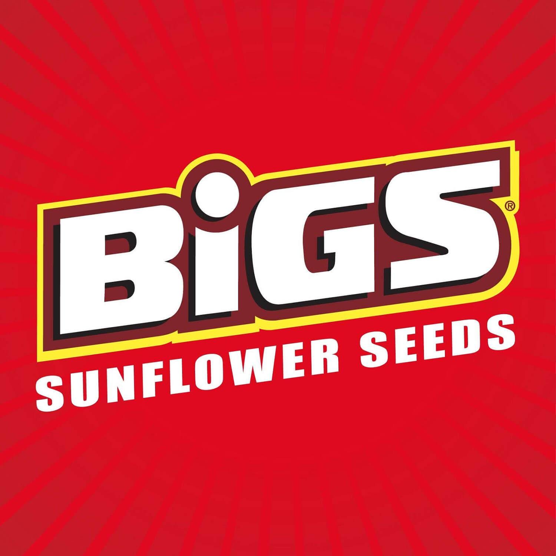 BiGs Sunflower Seeds.jpg