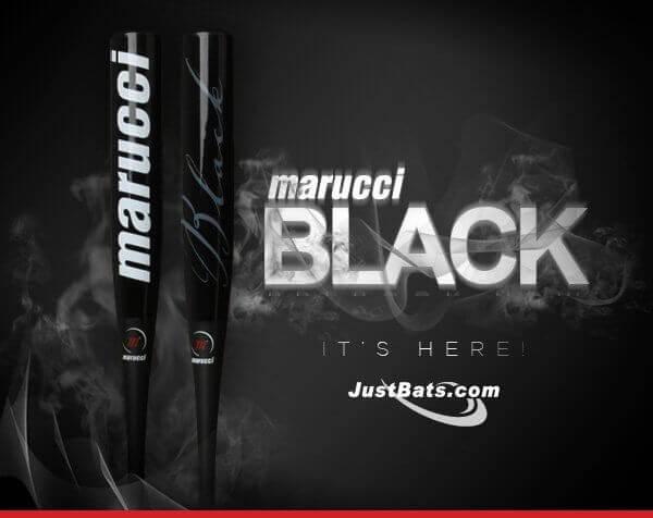 Beware of the Black