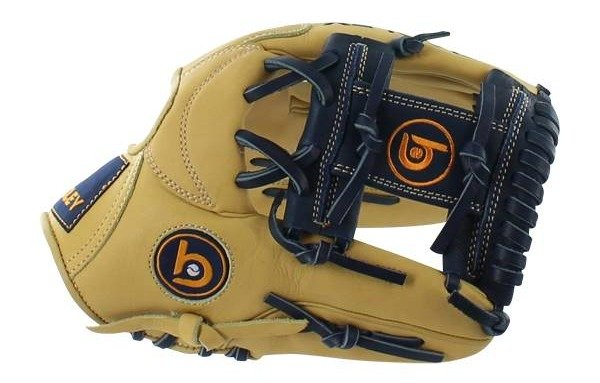 Bradley Youth Gloves