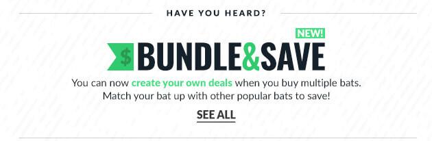 Bundle-&-Save