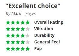 COMBAT_-_Excellent_Choice.jpg