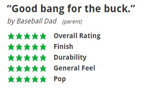 CU - Baseball Dad.png