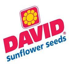 David Sunflower Seeds-1.jpg